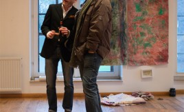 GRFVVernissage2014_07